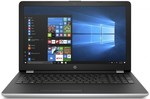 "HP 15-BW040AU 15.6"" Laptop $697 (Was $997) + Bonus $69.70 Gift Card @ Harvey Norman"