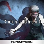 Free: Tokyo Ghoul Season 1 (12 Episodes – Anime) -Use VPN -Available in US (Usually AU $41.88) @ Microsoft US