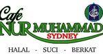 [NSW] Pay As You Wish Day - Malaysian Restaurant NurMuhammad (Pyrmont)