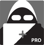 (Android) Incognito+ Pro Fast Private Anonymous Browser FREE (Was $3.79) @ Google Play