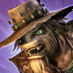 [Android] $1.39 (was $4.19) Oddworld: Stranger's Wrath | Munch's Oddysee