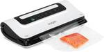 Kogan Premium Vacuum Sealer $65 Delivered @ Kogan