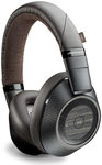 Plantronics BackBeat Pro 2 with  Noise Cancelling  Wireless Headphones $162 (Was $299) Shipped via Telstra
