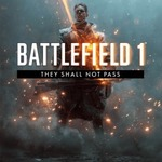 [PS4] Battlefield 1 They Shall Not Pass DLC for Free (Was $22.95) at Playstation Australia