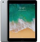 """Apple iPad 9.7"""" (2018) 32GB Wi-Fi - Space Gray $419 Free Shipping  (HK) @ DWI"""