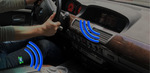 [Android] Car-Bluetooth-Activator $0 (Was $0.99)