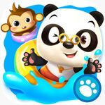 [iOS] Free 'Train Conductor 2 USA' $0 (Was $2.99) 'Dr Panda Swimming Pool' $0 (was $1.99) @ iTunes