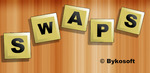 [Android] Swaps Word Game FREE $0 (Was $1) @ Google Play