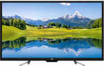 "JVC 32"" HD LED TV with In Built DVD Player $199 (Save $120) / amaysim $10 SIM for $1 @ Big W"