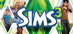 [PC] The Sims 3 USD $2.99 (~AUD $4.04) @ Steam Store