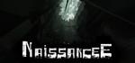 [Steam] $0: NaissanceE (Was US $14.99) @ Steam Store