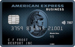 American Express Business Explorer Credit Card $395 Annually - Get 100,000 Sign-up Bonus Points & 50,000 Annual Bonus Points