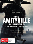 Win One of 6 The Amityville Murders DVDs from Female.com.au