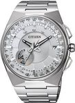 25 CITIZEN Eco-Drive Watches $119.20 to $911.20 Free Express Delivery @ StarBuy eBay