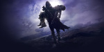 Destiny 2: Forsaken DLC 25% off ($41.21 AUD) PC @ Blizzard Entertainment / Battlenet