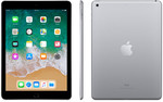 iPad 6th Gen 2018 32GB Wi-Fi $399 @ Bing Lee ($379.05 @ Officeworks Pricebeat)