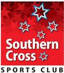 [QLD] 10 for $10 Menu Lunch and Dinner, 7 Days a Week @ Southern Cross Sports Club - Upper Mount Gravatt
