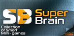 (Android) $0 - Super Brain Pro | Lecture Notes | Battle Ships 1988 Revival Pro | Draw Pixel Art Pro | Geo Flags @ Google Play