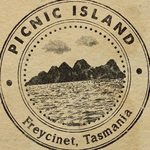 Win a Weekend at Picnic Island, Freycinet (No Travel), from Picnic Island, Freycinet, Tasmania