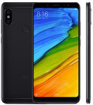 Xiaomi Redmi Note 5 4GB 64GB (ROSE GOLD) US $160.36/AU $221.45 Delivered @ BangGood