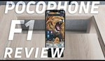 Win a Pocophone F1 from Android Authority