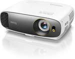 BenQ W1700 4K Projector- $1899 (Was $1988) + Free Shipping Australia Wide @ RIO Sound and Vision