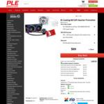 [WA] ID-COOLING Liquid CPU Cooler Range $69 + Receive $50 PLE Gift Card @ PLE Computers