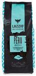 Lazzio Coffee Beans 1kg Single Origin (Peru or Brazil) $11.49 (Normally $12.99) @ ALDI