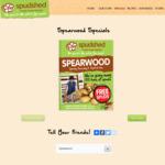 [WA] 100 Tonne of Free Potatoes to Give Away (1 Bag Per Customer) @ Spudshed (Spearwood)