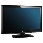 "AWA 32"" (81cm) 1080p Full HD LCD TV for $398@BIG W(Online Only + Free Shipping)"