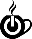 [QLD] Free Coffee from 10:15am Wednesday 8th May @ The Digital Cafe (Bongaree, Bribie Island)