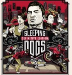 [PC] Steam - Sleeping Dogs Definitive Edition - $5.84 AUD - Humble Bundle