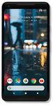 Google Pixel 2 XL 64GB (Black & White) $584.10 + Delivery (Free for eBay Plus) @ Mobileciti eBay