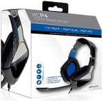[PS4, XB1] 50% off Gioteck HC Headsets $24.50 C&C/ $100 Spend*/ + Delivery @ BIG W (Online Only)