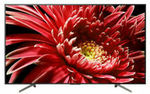 """Sony Series 8500G 65"""" UHD LED Android TV $1759.20 + $75 Delivery @ Myer eBay"""