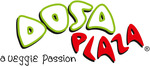 [NSW] $9.90 Indian Vegetarian Meal Coupon (Save $5) @ Dosa Plaza, Harris Park via Indian Deals