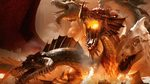 Win a $250 Ultimate Dungeons and Dragons Prize Pack from Wannabe Press
