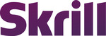 No Transfer Fee When You Send Money Directly to a Bank Account @ Skrill