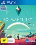 [PS4] No Man's Sky $19.99 Shipped @ Repo Guys via eBay