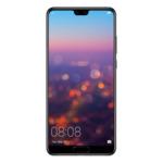 Huawei P20 128GB Unlocked Black $400 + Shipping or Pickup @ Target