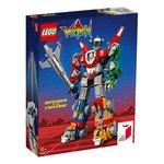 LEGO Ideas Voltron 21311 $173 Delivered @ Target