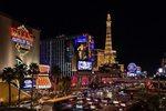 Virgin Australia (Operated by Delta) to Las Vegas Return from MEL $942, SYD $959, BRIS $965 @ FlightScout