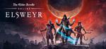 [PC] Steam - The Elder Scrolls Online - Elsewyr - A$19.78 [67% off]