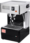 50% off Quick Mill 820 Domestic Coffee Machine  $499 + Free Shipping @ DIPACCI