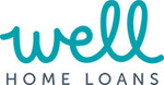 Well Balanced Owner Occupier 2.47% (Comparison 2.50%) @ Well Home Loans