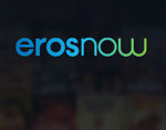 2 Months Free Premium Access to The Erosnow Movie Streaming Service
