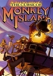 [PC] Steam - The Curse of Monkey Island £1.30 (~$2.55)/Escape from Monkey Island ~$2.55/Galaxy of Pen+Paper ~$4.19 - Gamersgate