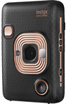 Fujifilm Instax Mini Liplay Instant Camera $175 @Leederville Cameras ($166.25 @Officeworks Pricematch)