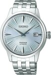 Seiko Automatic SRPE19J Watch - $399 Including Express Delivery @ Star Buy