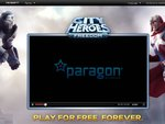 City of Heroes Now Free-to-Play!